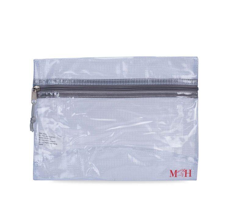 Set-de-bolsas-planas-transparente-nomad-contempo